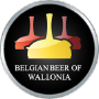 Belgian Beer of Wallonia
